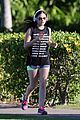 Lucy-run lucy hale running maui 09
