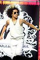 Mindless-nokia mindless behavior nokia theater concert 25