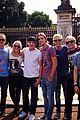 R5-europe r5 london paris show pics 07