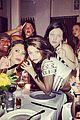 Selena-bdaypics selena gomez 21st bday pics 05