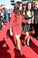 Selena-espy selena gomez 2013 espy awards 07