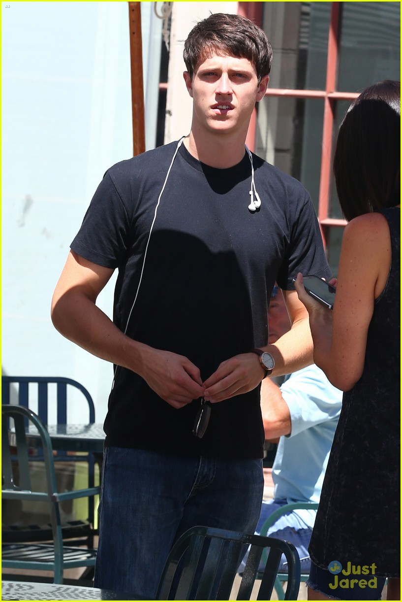 Shane Harper In Happyland Series Premiere 8 furthermore Title also Otto watson 10 moreover Watch besides Nm1259832. on harper from wizards of waverly place