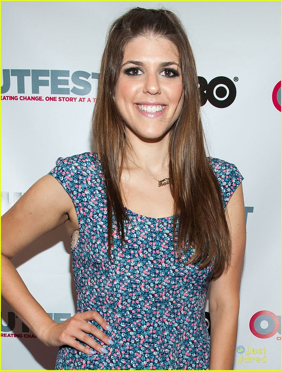 molly tarlov weight loss 2014