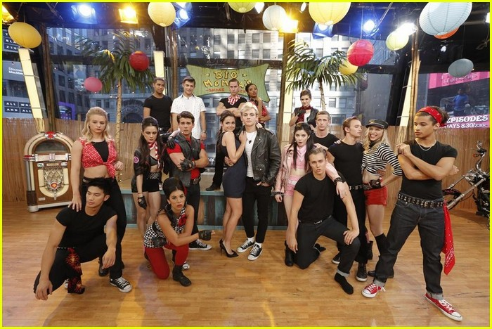 teen beach movie cast gma pics 03