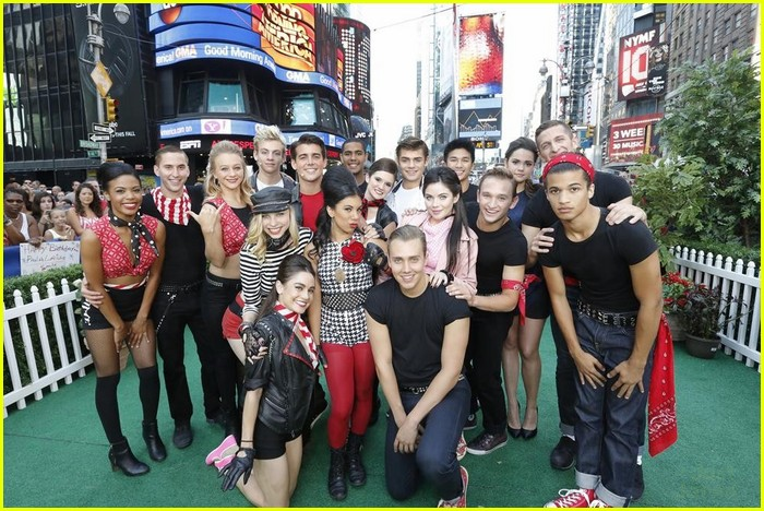 teen beach movie cast gma pics 06