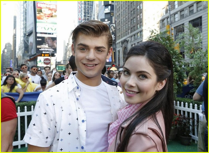 teen beach movie cast gma pics 08