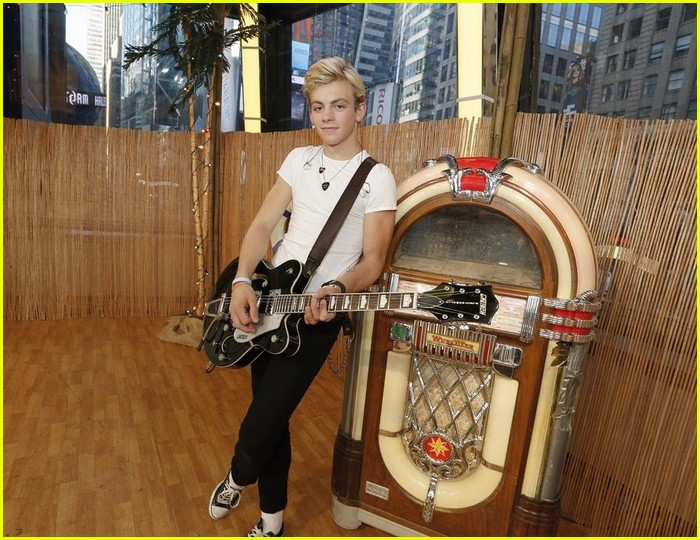 teen beach movie cast gma pics 17