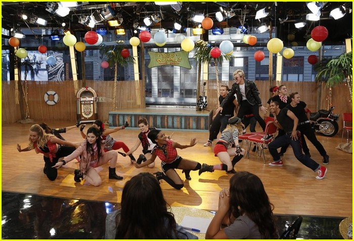 teen beach movie cast gma pics 23