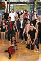 Tbm-gma teen beach movie cast gma pics 18