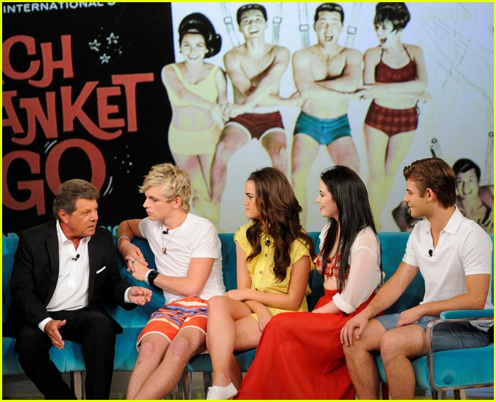 teen beach movie the view 04