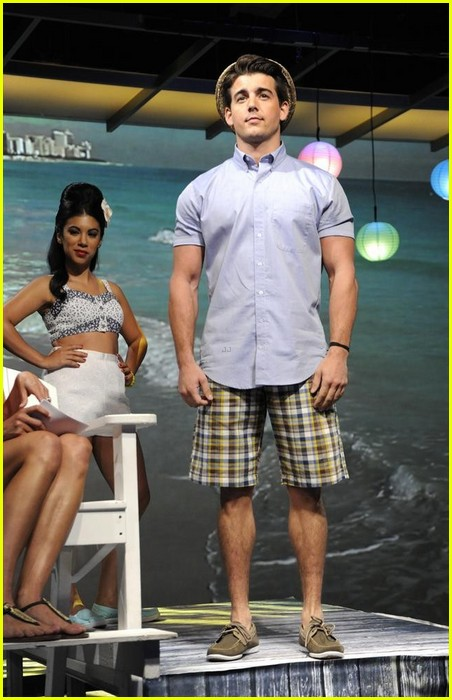 teen beach movie the view 07