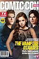 Tvd-comiccon tv guide covers tvd originals arrow 02
