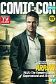 Tvd-comiccon tv guide covers tvd originals arrow 04