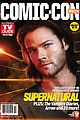 Tvd-comiccon tv guide covers tvd originals arrow 06