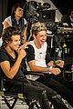 1d-nyc-stream one direction nyc live stream 11