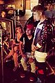 Bieber-lolly justin bieber lolly video set 01