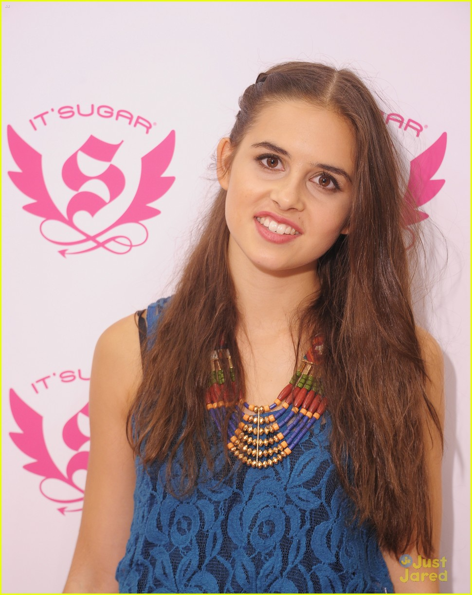 carly rose sonenclar instagramcarly rose sonenclar feeling good, carly rose sonenclar 2016, carly rose sonenclar 2017, carly rose sonenclar x factor, carly rose sonenclar it will rain, carly rose sonenclar twitter, carly rose sonenclar age, carly rose sonenclar brokenhearted, carly rose sonenclar 2015, carly rose sonenclar wikipedia, carly rose sonenclar feeling good минус, carly rose sonenclar instagram, carly rose sonenclar hallelujah, carly rose sonenclar feeling good mp3, carly rose sonenclar википедия, carly rose sonenclar – rolling in the deep, carly rose sonenclar feeling good download, carly rose sonenclar as long as you love me lyrics, carly rose sonenclar hallelujah mp3, carly rose sonenclar album