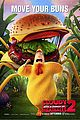 Cloudy-posters cloudy chance meatballs posters 05