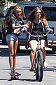 Cyrus-ride noah cyrus post one direction concert bike ride 07