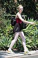 Elle-dance elle fanning dance ginger dvd 01