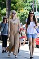 Elle-sunday elle fanning studio city sunday 02