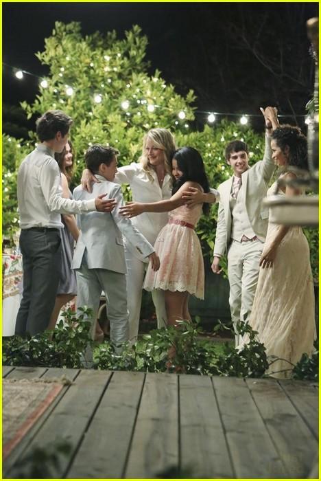 fosters i do wedding stills 03