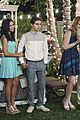 Fosters-wedding fosters i do wedding stills 04