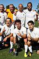 Jonas-soccer jonas brothers charity soccer game 05