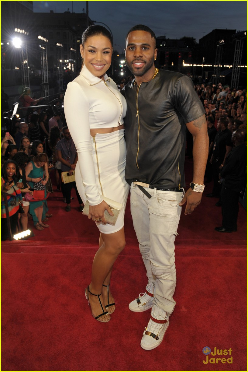 Jordin Sparks Husband Dana Isaiah What to Know