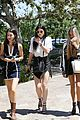 Kylie-lunch kylie jenner lunch before bday bash 06
