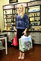 List-shop peyton list lovely at loccitane exclusive pics 03