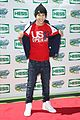 Mahone-arthur austin mahone fifth harmony arthur ashe kids day 21