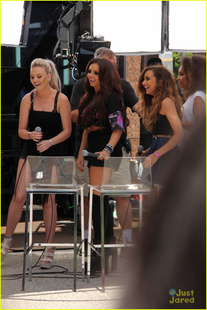 little mix tca presenters 03