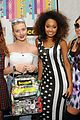 Mix-tcas little mix teen choice awards 2013 05