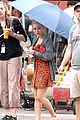 Robb-juice annasophia robb orange juice umbrella 20