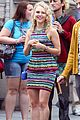 Robb-stripes annasophia robb crazy stripes carrie 07