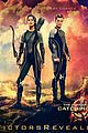Thg-victors hunger games catching fire victors poster piece 01