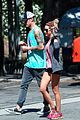 Tisdale-truck ashley tisdale christopher french food truck 05
