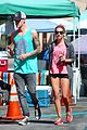 Tisdale-truck ashley tisdale christopher french food truck 10