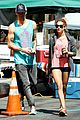 Tisdale-truck ashley tisdale christopher french food truck 11