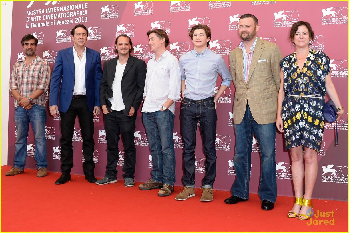 tye strickland venice film festival 04