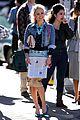 Asr-newspaper annasophia robb carrie newspaper 23