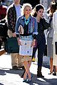 Asr-newspaper annasophia robb carrie newspaper 25