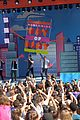Btr-wwdop big time rush wwdop 2013 03