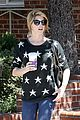 Greene-coffee ashley greene coffee take out 13