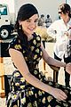 Hailee-tv hailee steinfeld teen vogue october 06