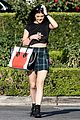 Jenner-lunch kendall kylie jenner separate lunch outings 07