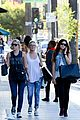 Lucy-free lucy hale free people shopping 02