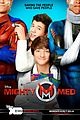 Mighty-art mighty med key art 01