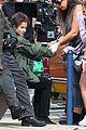 Penn-action penn badgley dakota johnson cymbeline action scenes 12